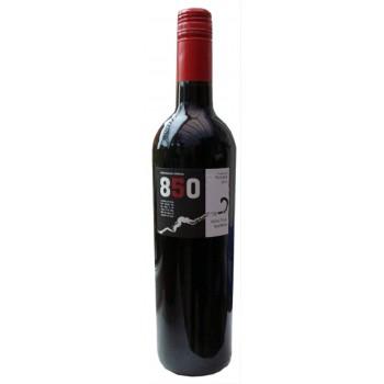850 Vinho Tinto Douro Red Wine