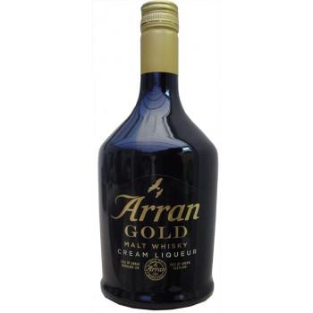 Arran Gold Liqueur