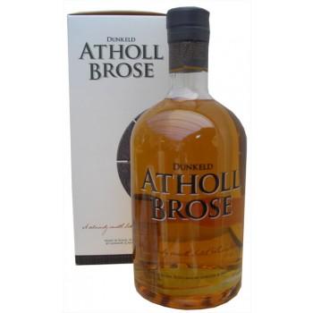 Athol Brose 50 cl