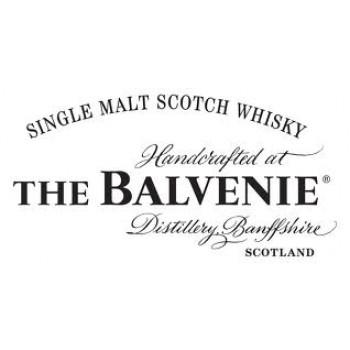 Balvenie Distillery Whisky Tasting Ticket - Thursday 7th March 2013