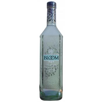 Greenalls Bloom Gin