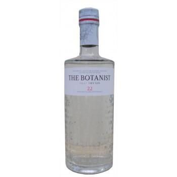 Botanist Dry Gin