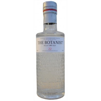 Botanist Islay Dry Gin 20cl