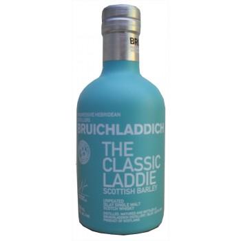 Bruichladdich Classic Laddie 20cl Single Malt Whisky