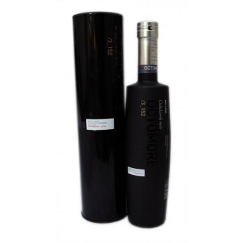 Bruichladdich Octomore 03.1 Single Malt Whisky