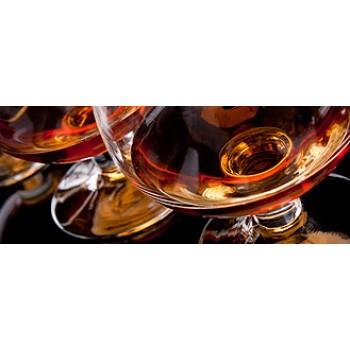 Cognac & Armagnac Tasting Ticket - Thursday 21st November