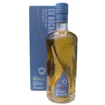 Cu Bocan Creation Two Single Malt Whisky