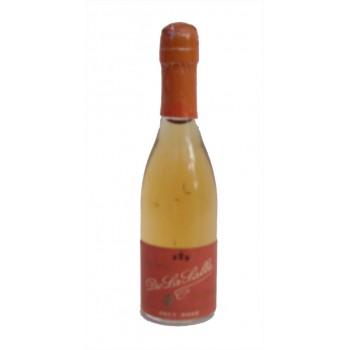 De La Salle Champagne Rose Miniature