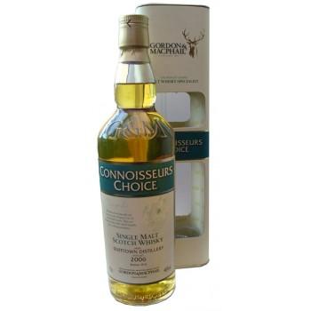 Dufftown 2006 Single Malt Whisky