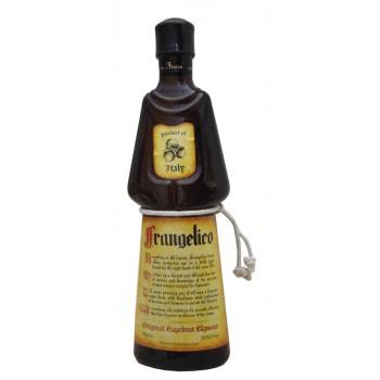 Frangelico 70cl