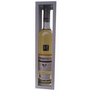 Girvan Patent Still No 4 Apps Single Grain Whisky