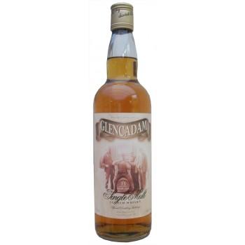 Glencadam 15 Year Old Single Malt Whisky