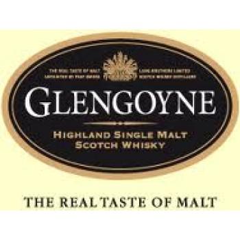 Glengoyne Distillery Whisky Tasting Ticket - Thursday 18th April