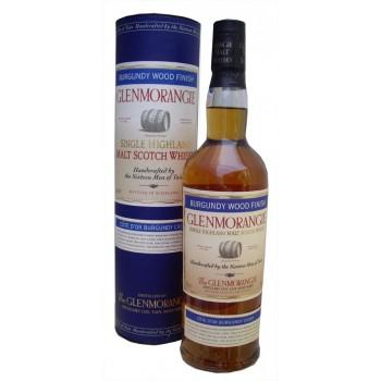 Glenmorangie Cote D'or Burgundy Finish Single Malt Whisky