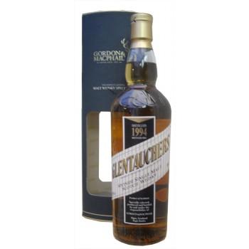 Glentauchers 1994 Single Malt Whisky