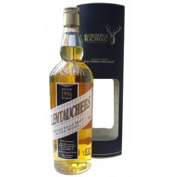 Glentauchers 1996 Single Malt Whisky