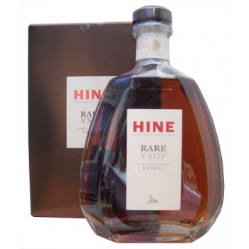 Hine VSOP Rare Champagne Cognac