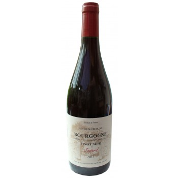 Jomard Bourgogne Pinot Noir
