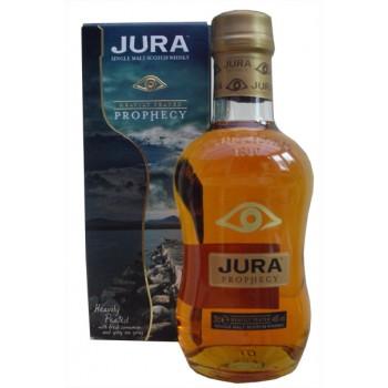 Jura Prophecy 20cl Single Malt Whisky