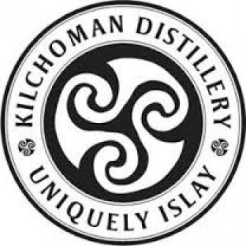 Kilchoman Whisky Tasting Ticket
