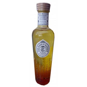 Kings Ginger Liqueur 500ml