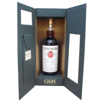 Longmorn 1964 Single Malt Whisky
