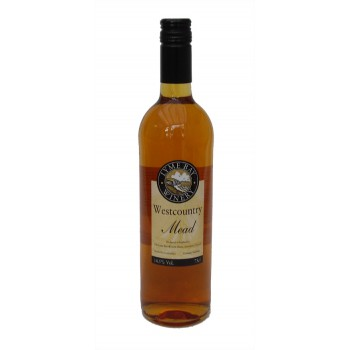 Lyme Bay West Country Mead