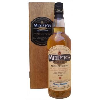 Midleton Very Rare 1996