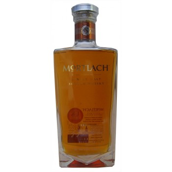 Mortlach Rare Old Malt Whisky