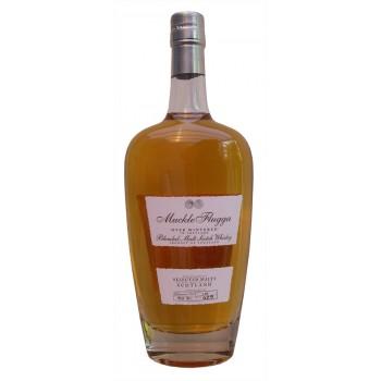 Muckle Flugga Blended Malt Whisky
