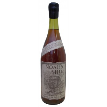 Noahs Mill 15 Year Old