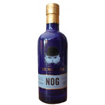 Norfolk Nog