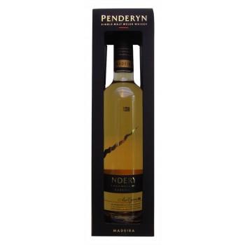 Penderyn 35cl Single Malt Whisky