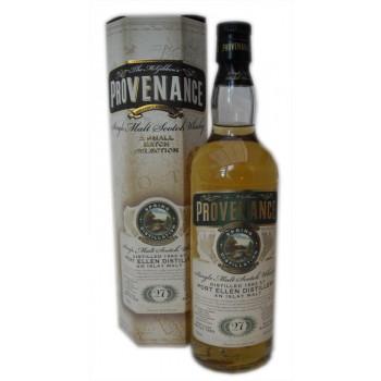 Port Ellen 1983 27 Year Old Single Malt Whisky