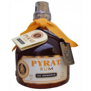 Pyrat XO Reserve Rum