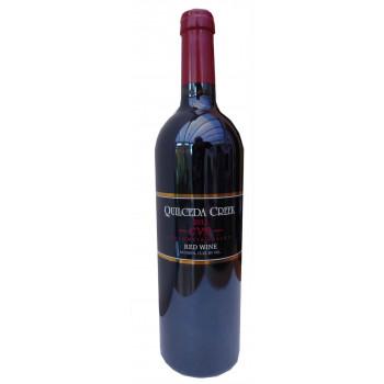 Quilceda Creek 2012 Red Wine