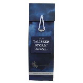 Talisker Storm Single Malt Whisky