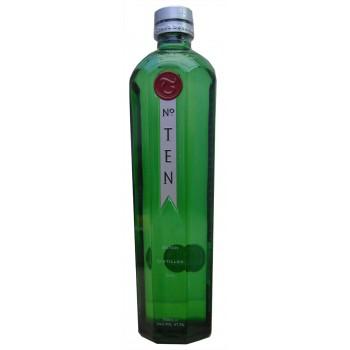 Tanqueray No Ten Gin