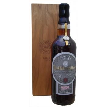 Tullibardine 1966 Single Malt Whisky
