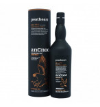 Ancnoc Peatheart Batch 2 Single Malt Whisky