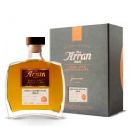 Arran  1995 25 Year Old 2021 Release Single Malt Whisky