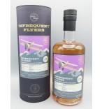 Cameronbridge 24 Year Old 1995 Single Grain Whisky