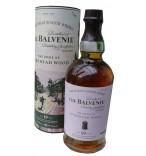 Balvenie 19 year Old The Edge of Burnhead Wood