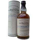 Balvenie Tun 1509 Batch 6 Single Malt Whisky