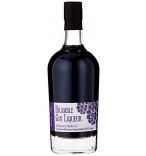 Morrisinon and Mackay Bramble Gin Liqueur 50cl
