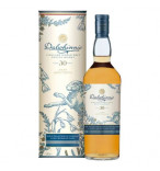 Dalwhinnie 30 Year Old 2020 Diageo Special Release