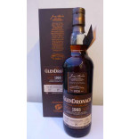 Glendronach 1993 27 Year Old Single Cask Batch 18 2021 Release