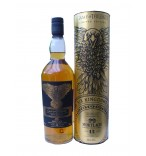 Mortlach 15 Year Old Six Kingdoms Single Malt Whisky
