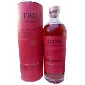 Arran Amarone Cask Malt Whisky