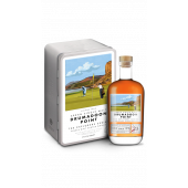 Arran Explorers Drumadoon Point 23 year old Single Malt Whisky
